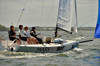 2018 Charleston Race Week A_2775