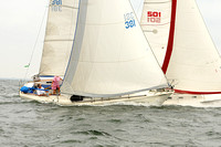 2012 Cape Charles Cup A 071