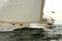 2012 Cape Charles Cup A 839