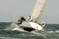 2012 Cape Charles Cup A 1417
