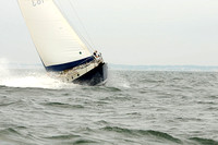 2012 Cape Charles Cup A 242