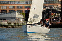 2016 NY Architects Regatta_0122