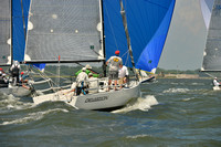 2017 Charleston Race Week D_2278