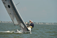 2017 Charleston Race Week D_2375