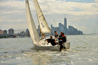 2017 NY Architects Regatta A_0064
