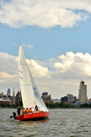 2017 NY Architects Regatta A_0054