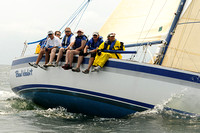 2012 Cape Charles Cup A 1325