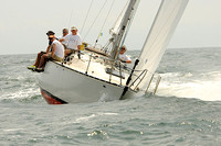 2012 Cape Charles Cup A 1355