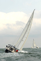 2012 Cape Charles Cup A 402
