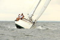 2012 Cape Charles Cup A 826