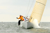 2012 Cape Charles Cup A 1044