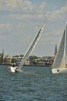 2017 Charleston Race Week B_0648