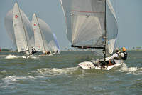 2017 Charleston Race Week B_0052