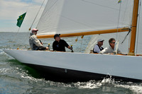2017 NYYC Annual Regatta A_0734