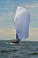 2017 NYYC Annual Regatta A_2261