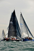 2017 Block Island Race Week B_0138