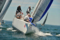 2017 Block Island Race Week F_0402