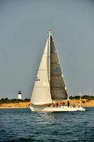 2017 Round Marthas Vineyard_0276