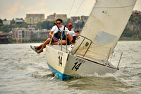 2017 NY Architects Regatta A_0164