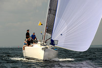 2013 Vineyard Race A 1051