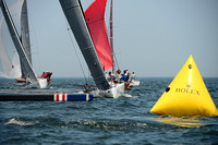 2013 Block Island Race Week A 1359