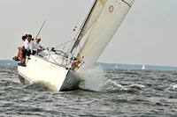 2013 Gov Cup A 2337