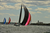 2016 NYYC Annual Regatta A_1228