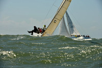 2016 Charleston Race Week C 0358