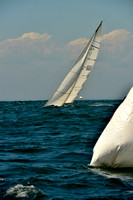 2017 Block Island Race Week A_0376