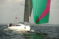 2013 Vineyard Race A 685