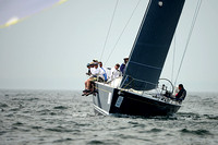 2013 Block Island Race Week A 1271