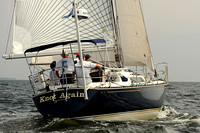 2013 Vineyard Race A 572