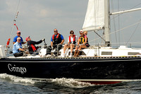 2013 Vineyard Race A 878