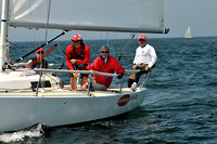 2013 Block Island Race Week B 081