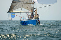 2013 Block Island Race Week A 788