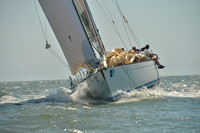 2017 Charleston Race Week A_0971