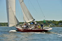 2017 NYYC Annual Regatta A_2134