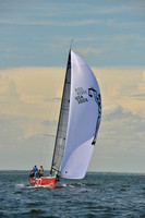 2017 NYYC Annual Regatta A_2650