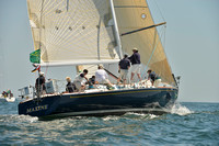 2017 NYYC Annual Regatta B_0279