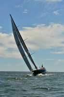 2017 NYYC Annual Regatta A_1067