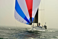 2017 Block Island Race Week C_1113