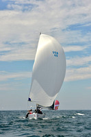 2017 Block Island Race Week D_0661