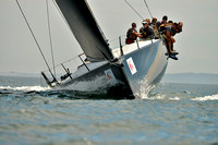 2017 Block Island Race Week C_0051