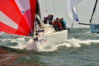 2017 Block Island Race Week A_0870