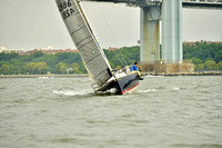 2017 Around Long Island Race_1594