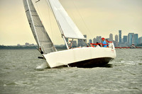2017 Around Long Island Race_0881
