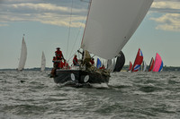 2016 NYYC Annual Regatta A_1197