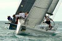 2015 Key West Race Week B 1143