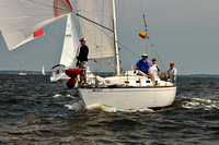 2013 Gov Cup A 057