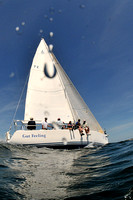 2013 Block Island Race Week A1 1244